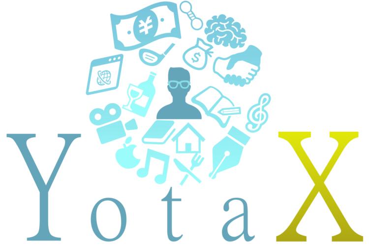 Yotaxblog