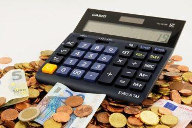 社会保険料ってどうやって決まるの?計算方法から保険料の抑え方まで解説